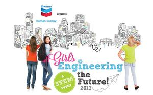 Girls Engineering STEM Program